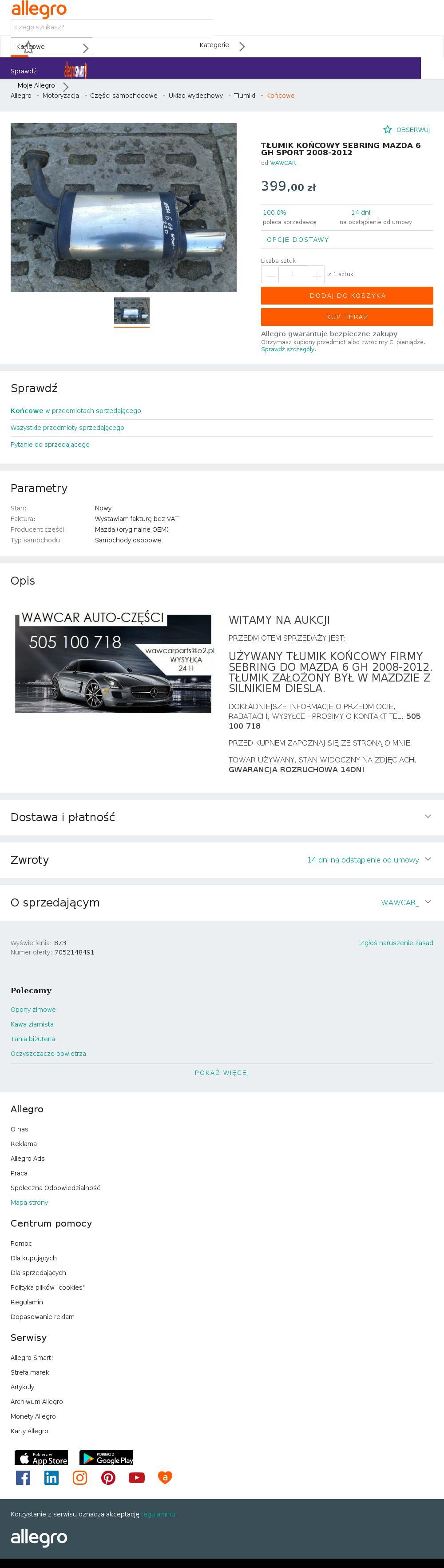 adb94a65f4 http   allegro.pl ShowItem2.php item 7052148491